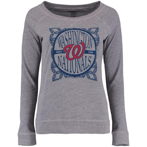 Blend Crewneck Sweatshirt AV01