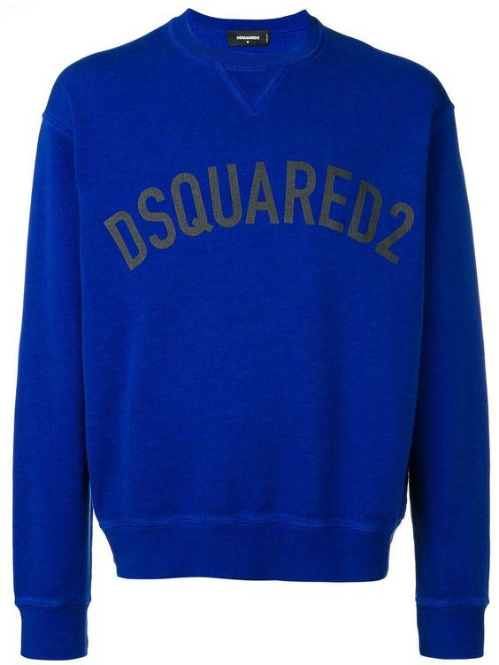 Dsquared2 Sweatshirt AZ29