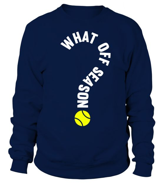 Tennis ball racket Ace sports Sweatshirt EL01