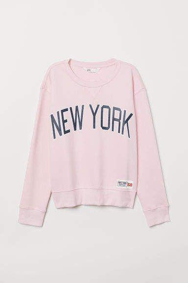 with dropped Sweatshirt ER01