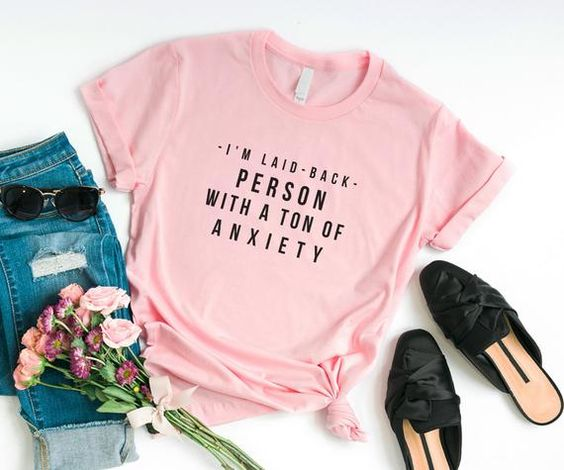 women graphic tees for womens clothes teen T-shirt ER