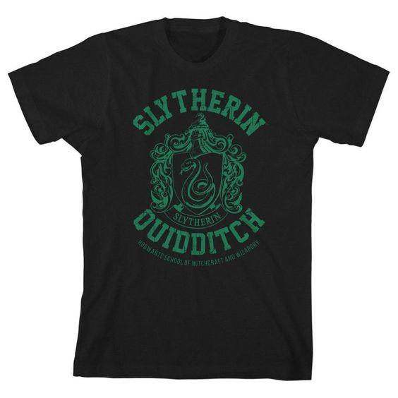 Youth Boys T-Shirt FR6N