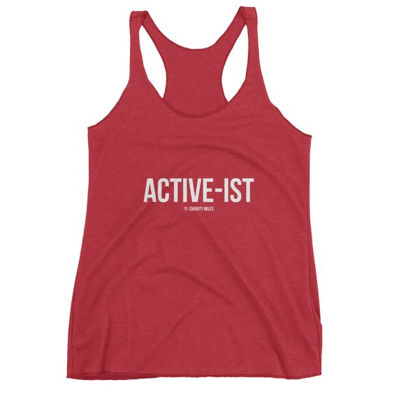 Active Ist Tanktop ND21J0