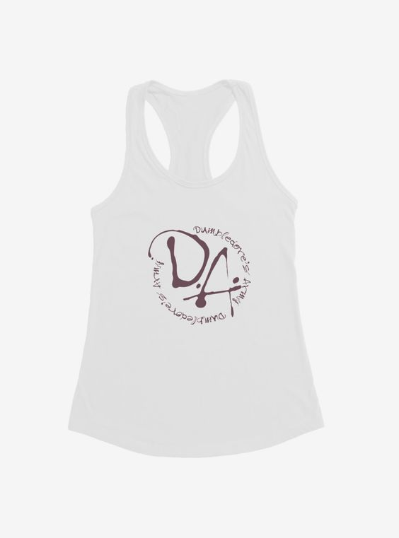 Harry Potter Dumbledore Tanktop ND21J0