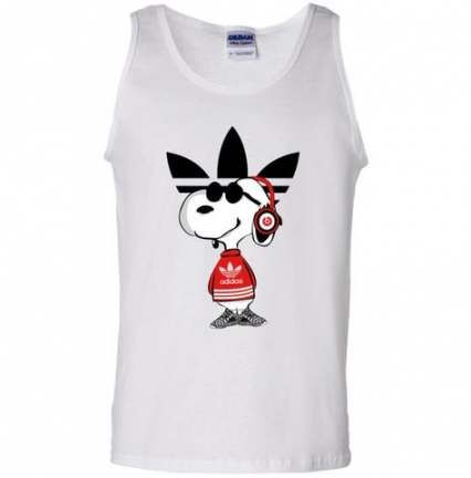 design music tank tops DL17J0