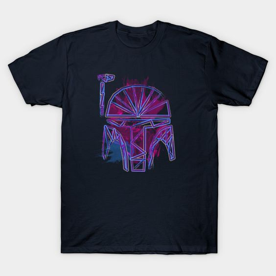 As you wish T-Shirt AF30M0