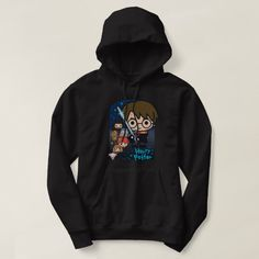 Create Your Own Hoodie TY17A0