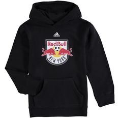 Red Bull Hoodie TY17A0