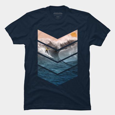 work Tshirt ND6A0