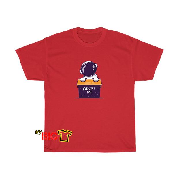 Adopt Me Tshirt SR7D0