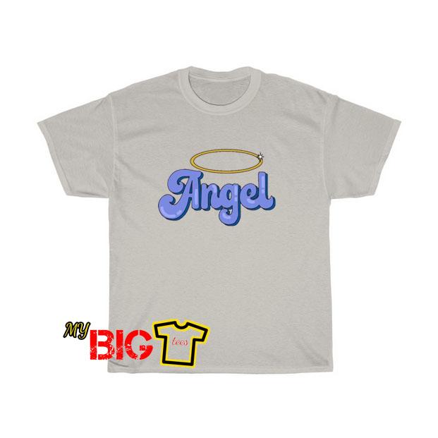 Angel Tshirt SR29D0