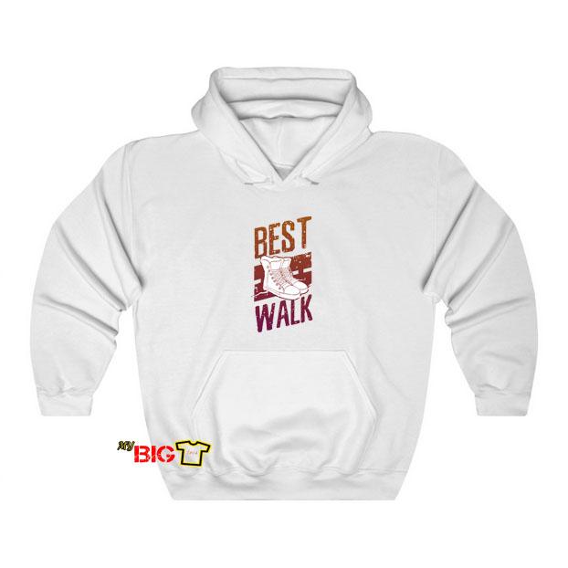 Best walk hoodie SY17JN1