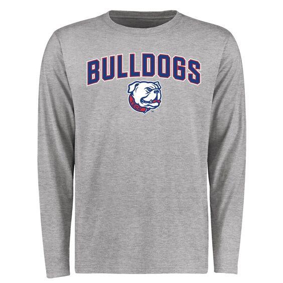 Buldoogs sweatshirt TJ18F1