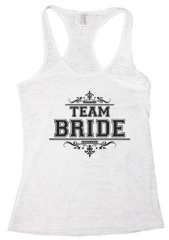 Brides Betches Tanktop AL10MA1