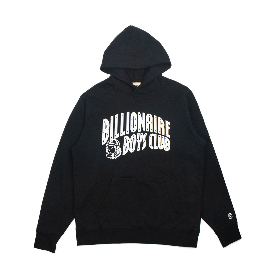 Billionaries Boys Club Hoodie AL5MA1