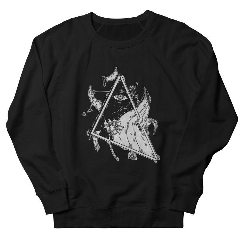 Triangle Life Sweatshirt AL29MA1