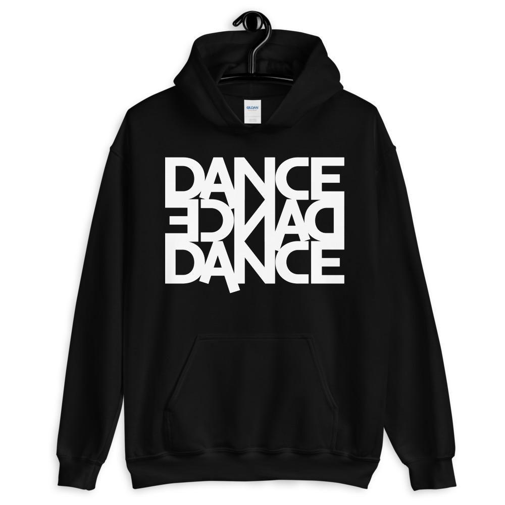 Dance Hoodie AL3A1