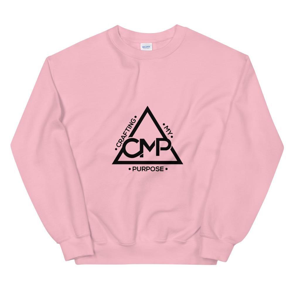 CMP Sweatshirt AL21M1